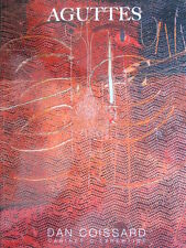 Catalogue Aguttes Peinture Chinoise Asiatique Espagnole Le Pho Lin Fengmian