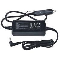 Car DC Adapter Charger For Intermec 074866 Printer Cigarette Lighter Power Mains