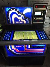 More details for rockola 473 sybaris jukebox