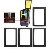 241x171mm FEP Filmschutz Protective Cover Pads Abdeckung für 3D-Drucker Zubehör