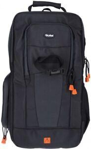 Rollei Fotoliner Sling Bag Foto-Rucksäcke Taschen & Schutzhüllen