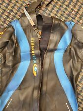 Blue Seventy Helix Men's Medium - Used Once