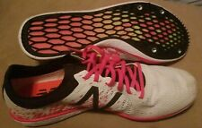 "NEW BALANCE ""Silent Hunter"" LD5000 Racing Spikes (US Size 7.5) Shoes"