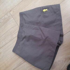 """Brownie Uniform Skorts Waist Size 26"""" or 66cm"""