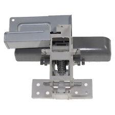 4027FD3621S Cierre Locker LG LD-12BW5 LD-12BW8 LD-12CW8 LD-2030W LD-2040WH
