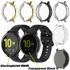 Protection Watch Cover Case Frame for Samsung Galaxy Active2 44mm Sm-R820 Watch