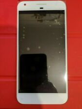 Pixel XL LCD Screen & Digitizer - White