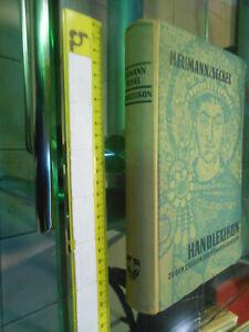LIBRO:Handlexikon zu den Quellen des römischen Rechts