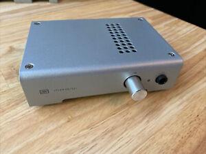 Schiit Magni Headphone Amplifier SCH07A