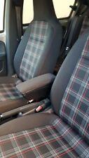 VW Up Mittelarmlehne, Mittel-Armlehr ab Baujahr 2012 Original VW Zubehör *NEU*