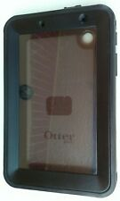 OtterBox Defender Case- Samsung Galaxy Tab 2 (7.0) fits SCH-1705 Nice/Used cond.