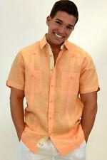 price of 2 Pocket Orange Shirt Travelbon.us