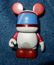 "Disney 3"" Vinylmation Park Series #12 Monorail"