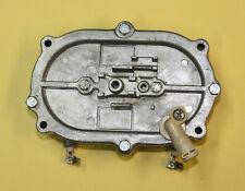 Durchlauferhitzer Boiler für Privileg Esperienza EAM3200.S