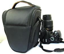 Camera Case Bag for Nikon D7100 D7000 D5200 D5100 D5300 D3300 D3200 D3100 D610