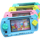 Children Fun Water Console Games Toy Gifts Presents Colorful for Kid/Children JR