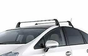 Genuine Toyota Prius + Roof Rack PZ403-G8610-GA