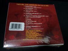 Grateful Dead Dave's Picks Vol 10 w/ 2014 Bonus Disc Thelma LA, CA 12/12/69