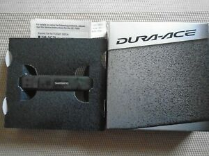 SHIMANO DURA ACE SM-DL79 USB DONGLE, FLIGHT DECK, NEW IN BOX