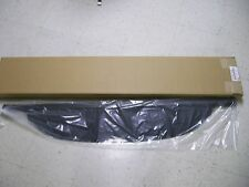 BRAND NEW 2014-15-16-17-18 TOYOTA RAV4 CARGO TONNEAU COVER BLACK IN ORIGINAL BOX