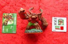 Tree Rex Gigant, Skylanders Giants, Skylander Figur, Neu ohne OVP