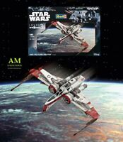 Star Wars - Revell Kit Modellismo 1/83 - ARC-170 Clone Fighter - Nuovo/Originale