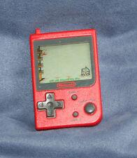 Stadlbauer © 1998 Nintendo mini Classic Fire! - Top