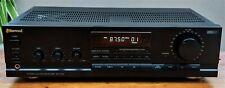 More details for vintage sherwood rx-1010 am/fm stereo receiver amplifier