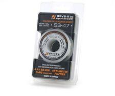OYAIDE SS-47 High Fidelity Audio Grade Solder 100g Japan