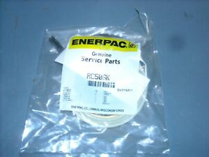 RC506K ENERPAC OEM Repair Kit, For RC-502 RC-504 RC506 RC5013 & Others