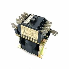 BFDF40T Westinghouse Control Relay