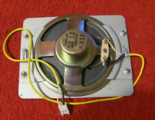 Kenwood TS-440S/AT spare parts - Speaker assembly