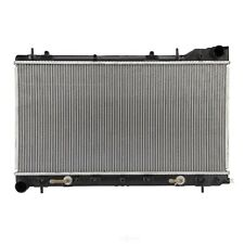 Radiator Spectra CU2812 fits 04-05 Subaru Forester