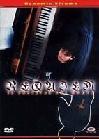 Requiem - Il festival dei morti - DVD D040188