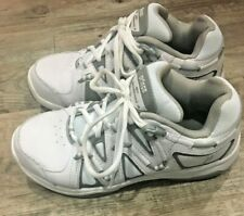 New listing Prince GT Scream 4 Tennis Shoes Sneakers Shock Eraser Size 6 Excellent Condition