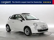 Revues et manuels automobile pour Fiat