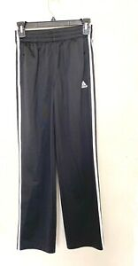 Boys Adidas Pants Size 10/12