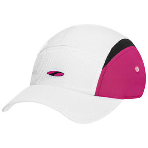 Puma Cell Women's Sports Leisure Fitness Cap One Size 022351-02 White New