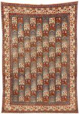 Ghom- Teppich  ca.330 cm x 224 cm Wollgarn feiner Qualität