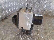 Bloc hydraulique ABS - VW VOLKSWAGEN PASSAT V (5) SW 2.0 TDI 110CV - 3C0614109M