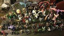 Pathfinder Battles Wrath of the Righteous Complete Set All 55!
