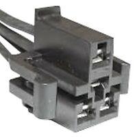 88973260 New OEM Replacement HVAC Blower Motor Resistor 88970279 OEM# 1580202
