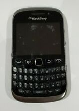 Blackberry 9320 Unlocked Gsm 2G 3G