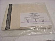 """Proven Medical Products Post-Surgical Abdominal Binder XX-Large 48""""-60"""" ~ NEW"""