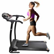 YescomUSA 05FET001-0801-06 Folding Electric Treadmill