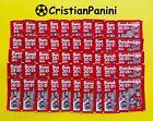 ⚽️Panini Bundesliga 2020/21 Austria 50 Tüten/ Packs Chance für Demir, Adeyemi