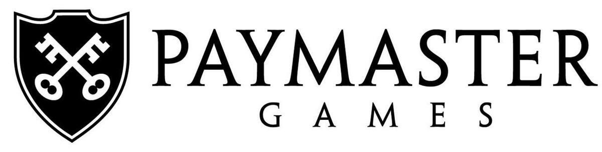 Paymaster Games