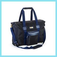 VERSACE Weekend / Travel / Sports / Gym Bag