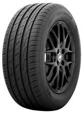 2X NEW NITTO TYRES 205/45R16 NT860 XL 2054516 205-45-16