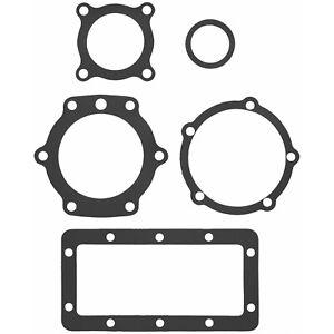 Transfer Case Gasket Set Fel-Pro TS 80130